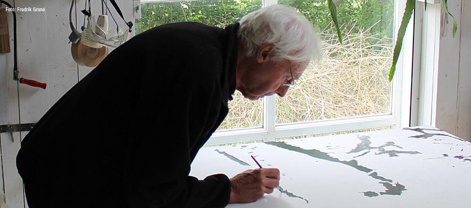 Kjell Åström